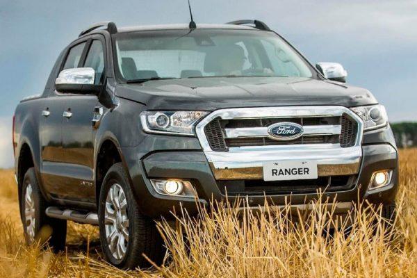 Ford_Ranger (1)
