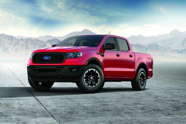 Ford_Ranger (2)