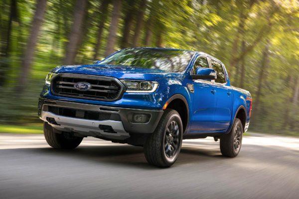 Ford_Ranger (3)