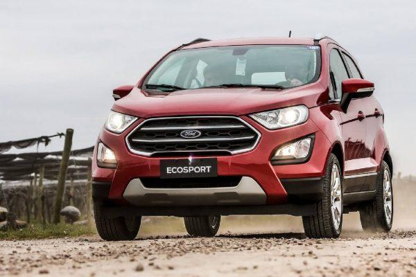 Ford_ecosport (1)