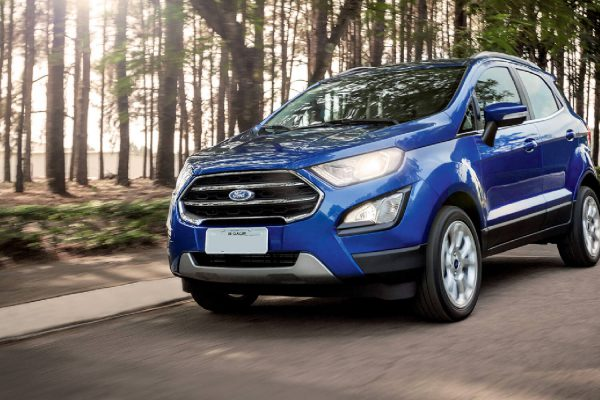 Ford_ecosport (2)