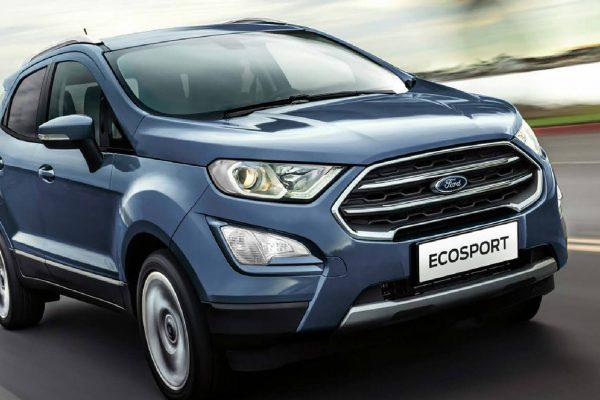 Ford_ecosport (3)